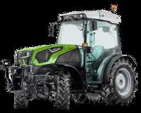Maszyny rolnicze, ciągniki, traktory stomilagro.pl