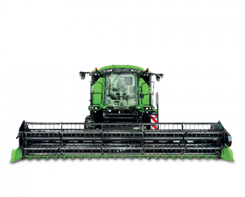 c7000