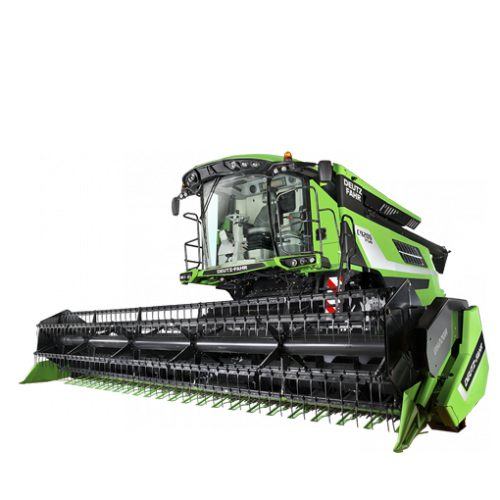 c9000