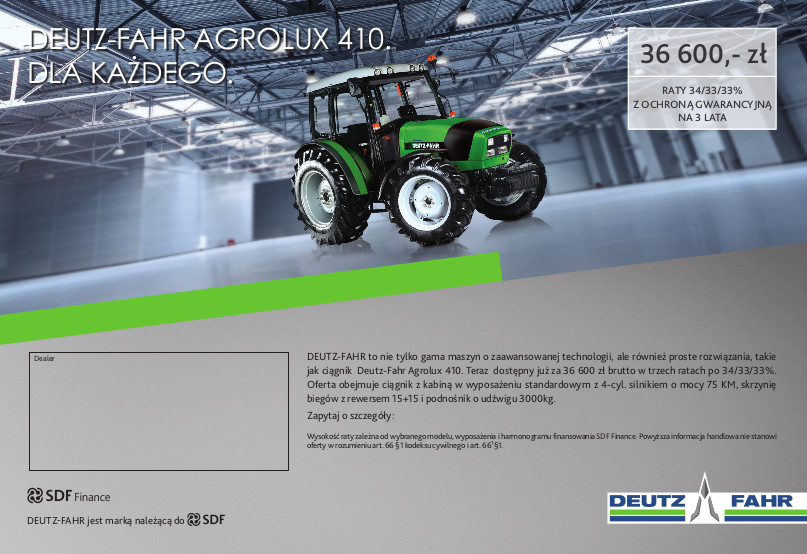agrolux_410