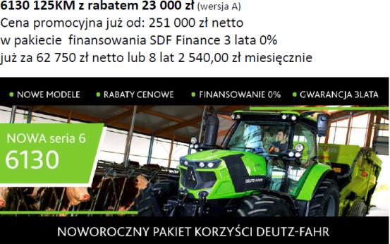 DF6130