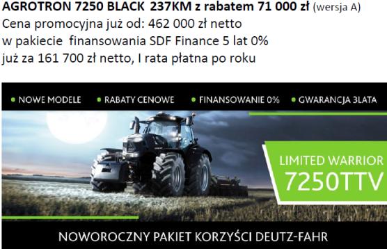 DF7250