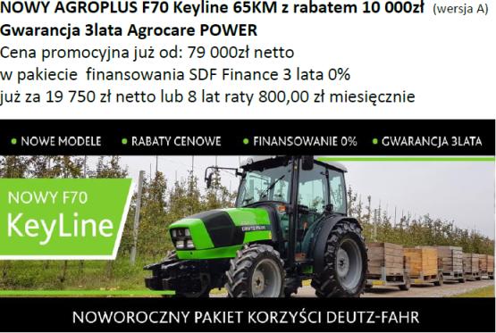 DFF70