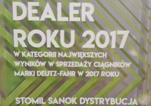 dealer_17