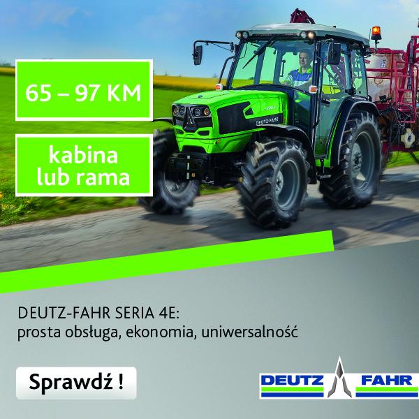 DF_seria4-1